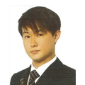 Jason Oh real estate agent of Huttons Asia Pte Ltd