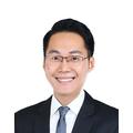Han Jun An real estate agent of Huttons Asia Pte Ltd
