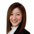 Kelyn Chong real estate agent of Huttons Asia Pte Ltd