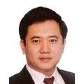 Sulomon Wiradjaja real estate agent of Huttons Asia Pte Ltd