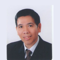 Howard Tan real estate agent of Huttons Asia Pte Ltd