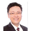 Teck Eng Ng  real estate agent of Huttons Asia Pte Ltd
