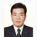 Evan Ng real estate agent of Huttons Asia Pte Ltd