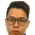 Sean Lee real estate agent of Huttons Asia Pte Ltd
