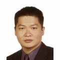 Simon Ng real estate agent of Huttons Asia Pte Ltd
