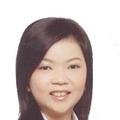 Melinda Leau real estate agent of Huttons Asia Pte Ltd