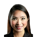 Claressa Wong real estate agent of Huttons Asia Pte Ltd