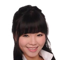 Lynn Seow real estate agent of Huttons Asia Pte Ltd