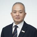 Derrick Soh real estate agent of Huttons Asia Pte Ltd