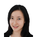 Ellyn Nah        real estate agent of Huttons Asia Pte Ltd