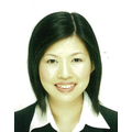 Tracy Tan real estate agent of Huttons Asia Pte Ltd