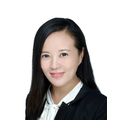 Vanessa Duan real estate agent of Huttons Asia Pte Ltd