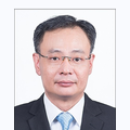 Kevin Mak real estate agent of Huttons Asia Pte Ltd