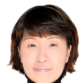 Sue Lim  real estate agent of Huttons Asia Pte Ltd