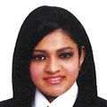 Mariam Deen real estate agent of Huttons Asia Pte Ltd