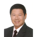 Patrick Ang real estate agent of Huttons Asia Pte Ltd