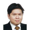 Tim Tan real estate agent of Huttons Asia Pte Ltd