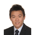 Bran Yang real estate agent of Huttons Asia Pte Ltd