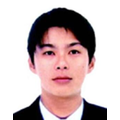 Francis Lim real estate agent of Huttons Asia Pte Ltd
