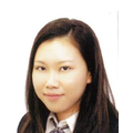 Jia Xian Phua  real estate agent of Huttons Asia Pte Ltd