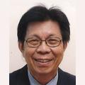 Steven Chui real estate agent of Huttons Asia Pte Ltd