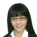 Jayce Loh real estate agent of Huttons Asia Pte Ltd
