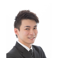 Zet Peh real estate agent of Huttons Asia Pte Ltd