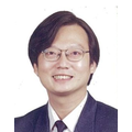 Julian Tan real estate agent of Huttons Asia Pte Ltd