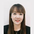 Lilian Ho real estate agent of Huttons Asia Pte Ltd