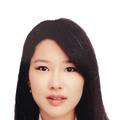 Jen Makmur       real estate agent of Huttons Asia Pte Ltd