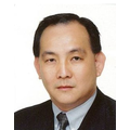 Keith Tok real estate agent of Huttons Asia Pte Ltd