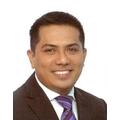Ravi Gopal real estate agent of Huttons Asia Pte Ltd