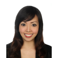 Sue Ann Chin real estate agent of Huttons Asia Pte Ltd
