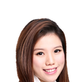 Kerlyn Wong real estate agent of Huttons Asia Pte Ltd