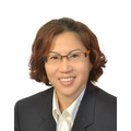 Jy Yee real estate agent of Huttons Asia Pte Ltd