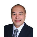 Kenny Pang real estate agent of Huttons Asia Pte Ltd
