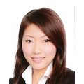 Jezrael Heng real estate agent of Huttons Asia Pte Ltd