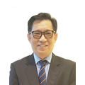 David Ng real estate agent of Huttons Asia Pte Ltd
