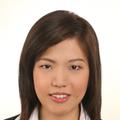 Rachel Soh real estate agent of Huttons Asia Pte Ltd