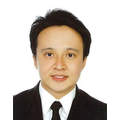 Lester Yoon real estate agent of Huttons Asia Pte Ltd