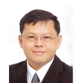 Louis Lau real estate agent of Huttons Asia Pte Ltd