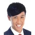 Rylan Peh real estate agent of Huttons Asia Pte Ltd