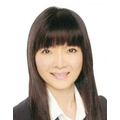 Angeline Lim real estate agent of Huttons Asia Pte Ltd