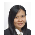 Joey Tan real estate agent of Huttons Asia Pte Ltd