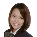 Kelly Chui real estate agent of Huttons Asia Pte Ltd