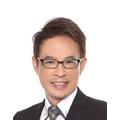Ken Lim real estate agent of Huttons Asia Pte Ltd