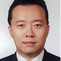 Jui Teo Chia  real estate agent of Huttons Asia Pte Ltd