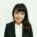 Jessica Ng real estate agent of Huttons Asia Pte Ltd