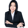 Diane Lee real estate agent of Huttons Asia Pte Ltd