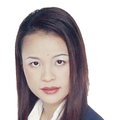Cynthia Quek real estate agent of Huttons Asia Pte Ltd